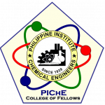 New PIChE Fellows Induction