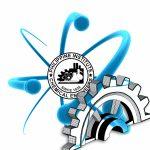 First Batch Conferred at PIChE ChE Registry